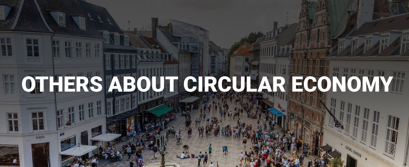 others-about-circular-economy