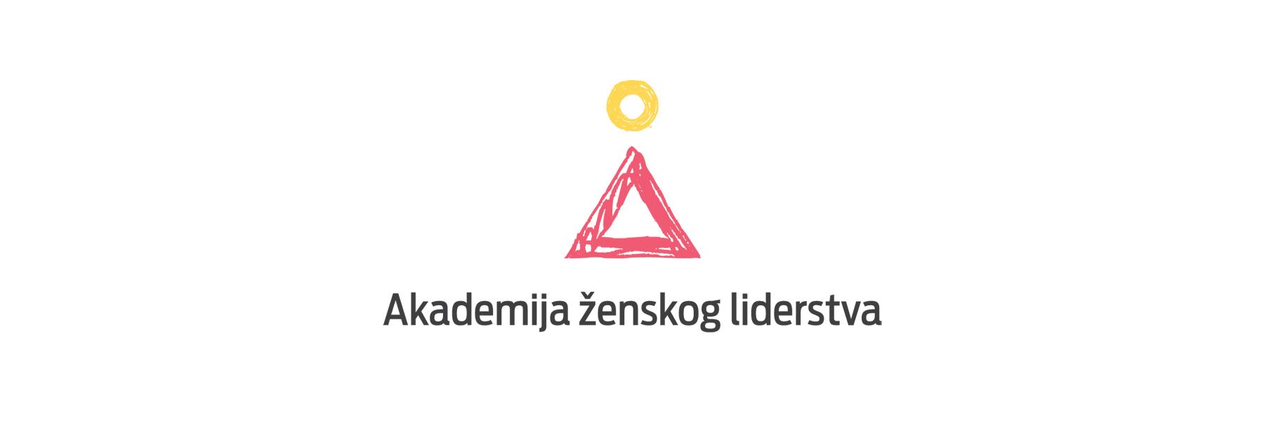Akademija Ženskog Liderstva