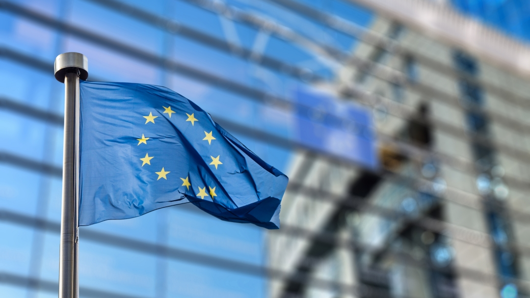 With regard to alternative reporting on Serbia's accession to the European Union