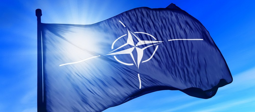 What represents Serbia's partnership with NATO today?