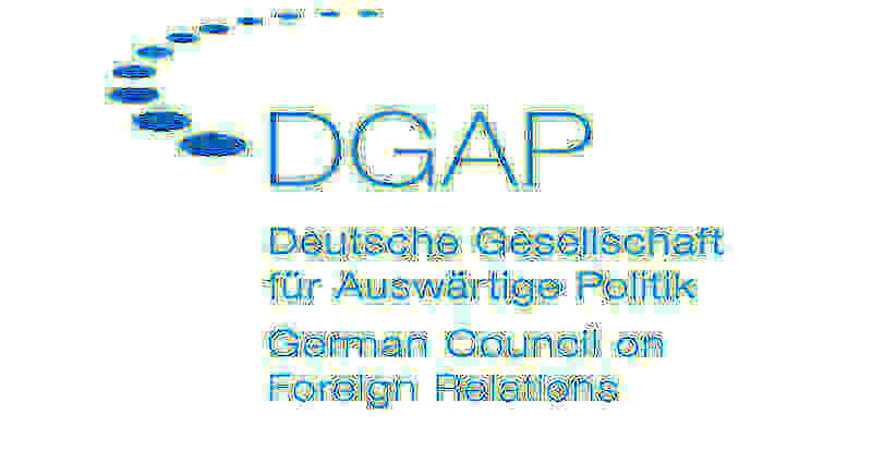 DGAP: Predicting the state of regional cooperation in the Western Balkans