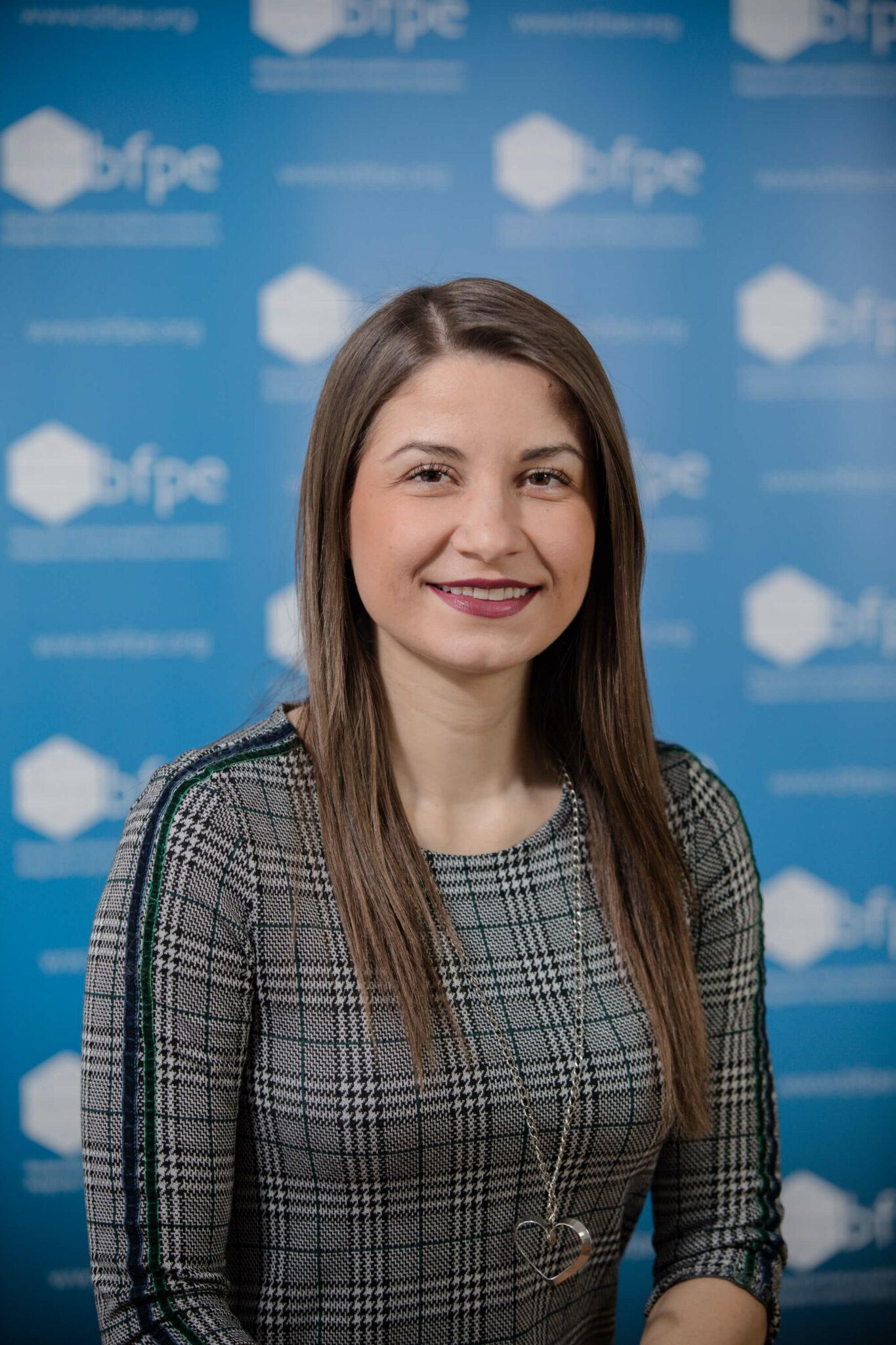 Lidija Radulović