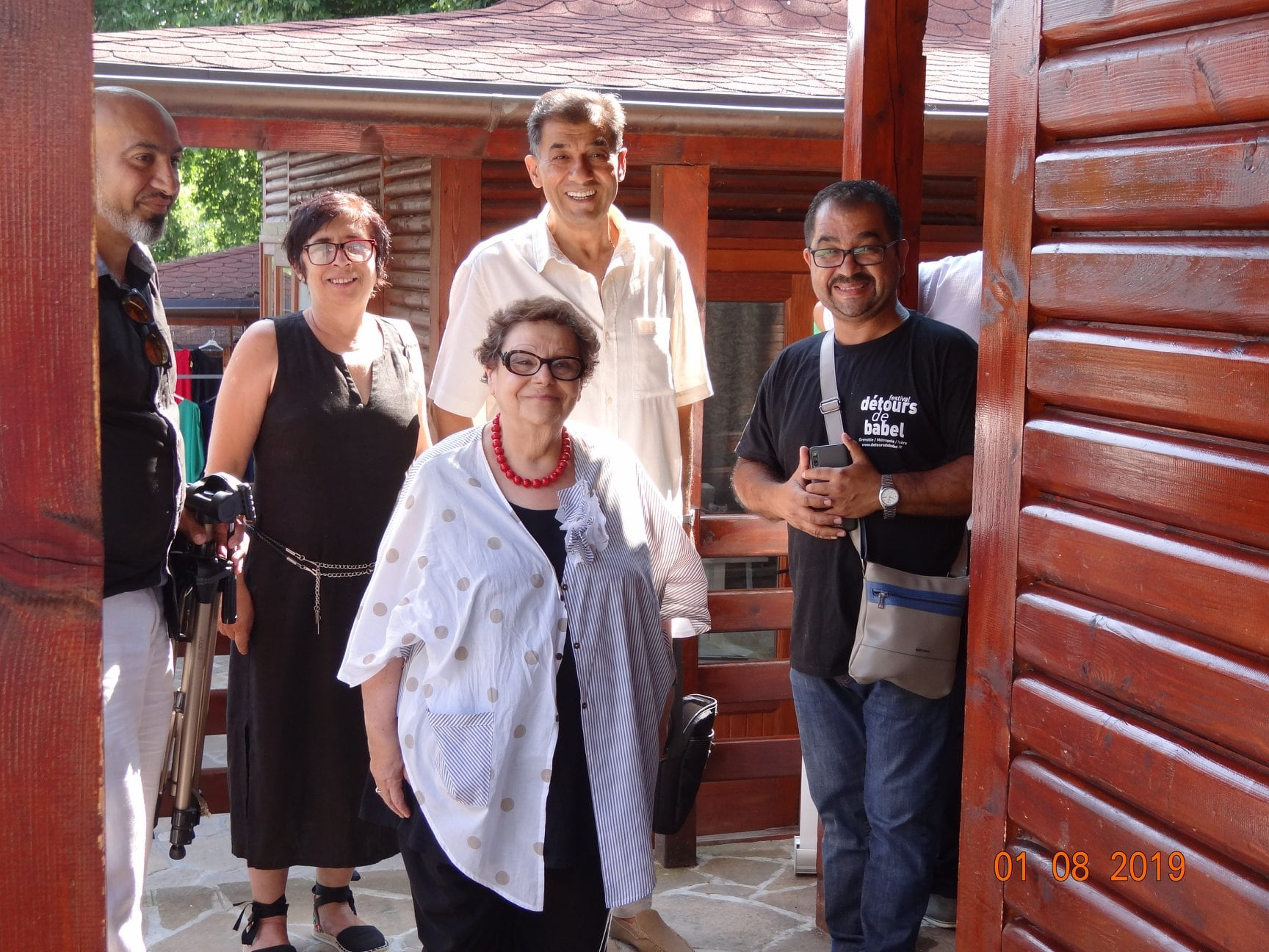 Office in Niška Banja opened: starts assistance to returnees and internally displaced