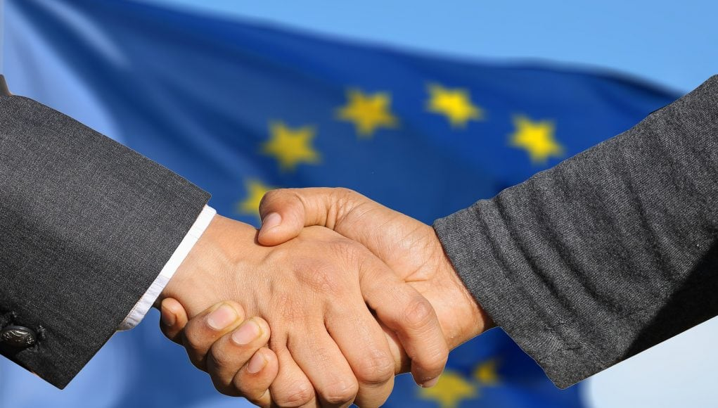 Integrating the Western Balkans: Completing Future Europe