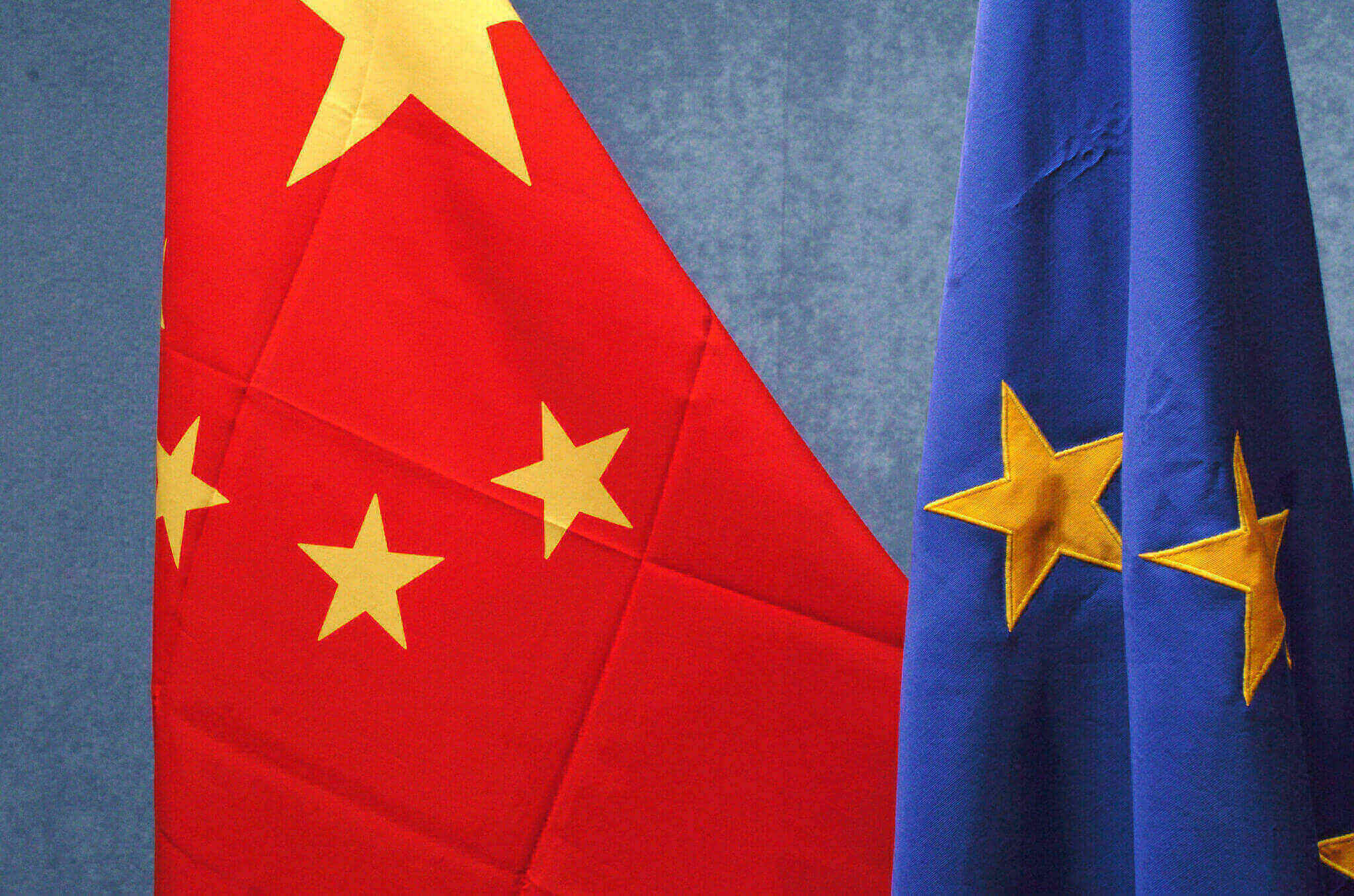 Will Serbia have to choose between China and the EU?