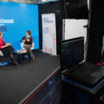 Dialogue for the Future - Eleventh online educational seminar: Challenges of social entrepreneurship