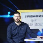 Serbia-Kosovo: Four years of changing minds and building trust through innovation