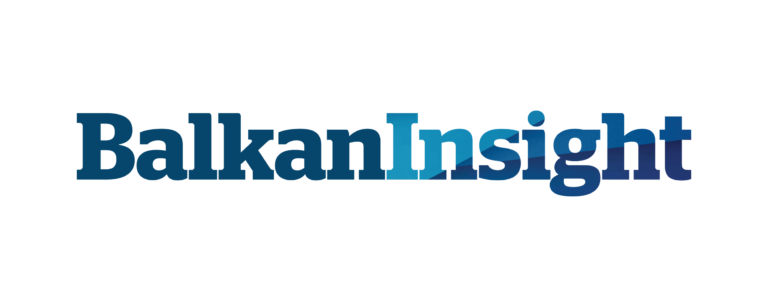 Balkan Insight