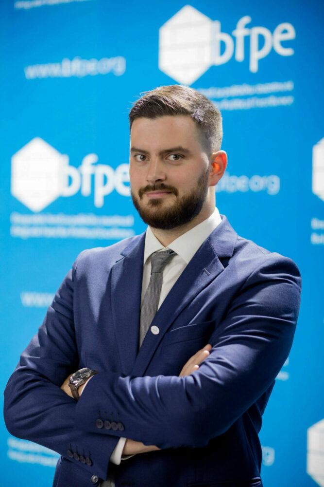 Stefan Vladisavljev