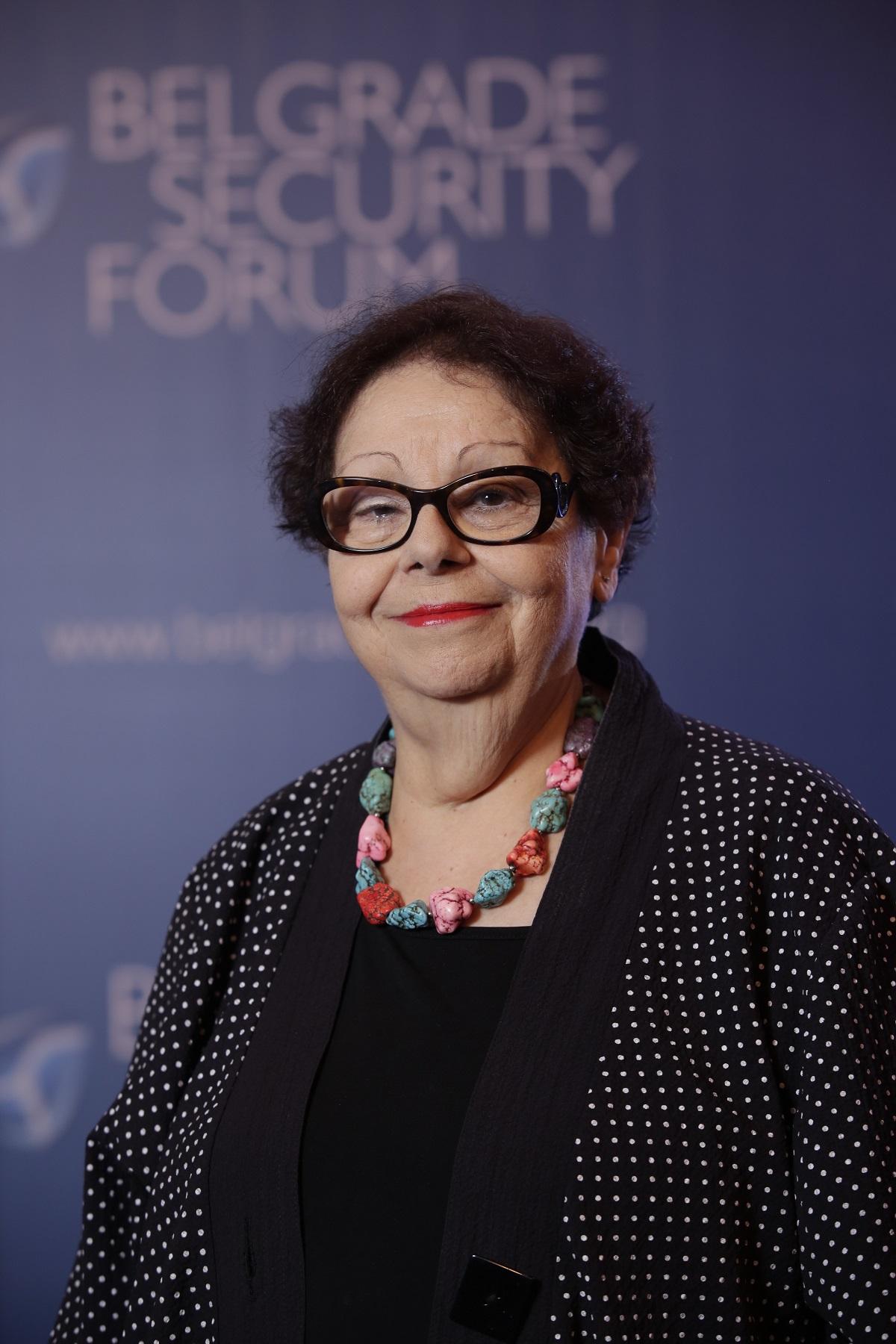 Sonja Licht