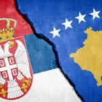 An interim agreement between Belgrade and Pristina - a way to break the impasse?