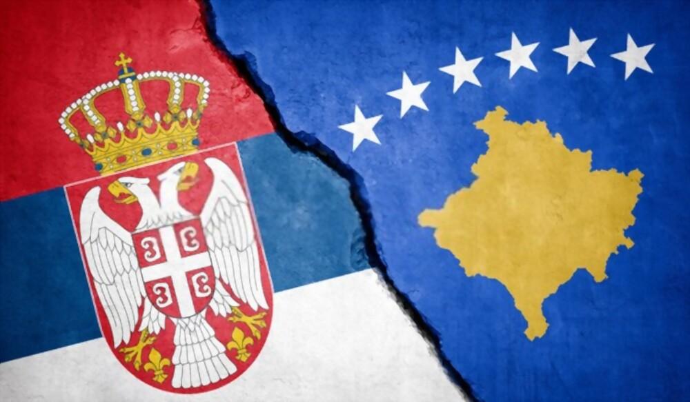 An interim agreement between Belgrade and Pristina – a way to break the impasse?