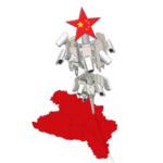China's 'Digital Silk Road' Enters the Western Balkans