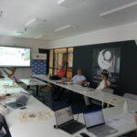 Towards sustainable rural development through energy transition