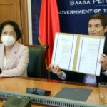 It's Smooth Sailing for Sinopharm in Serbia