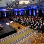 Testing Humanity - Belgrade Security Forum, 26-28 October