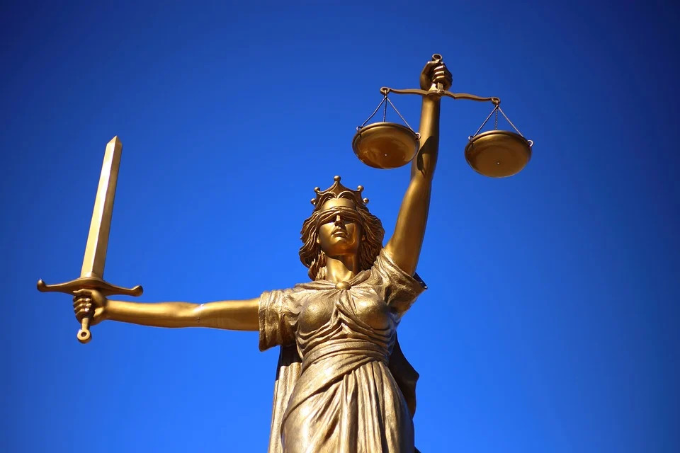Rule of Law and Justice – Case Serbia: WB2EU Policy Brief